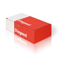 Розетка 2К+З - немецкий стандарт - винтовые зажимы - Программа Celiane